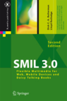 SMIL 3.0: The Book